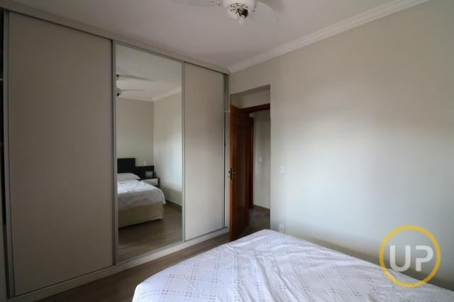 Apartamento em Prado - Belo Horizonte - Foto 10