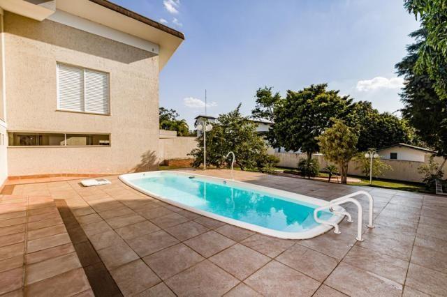 Casa de condomínio à venda com 3 dormitórios cod:V33715 - Foto 5
