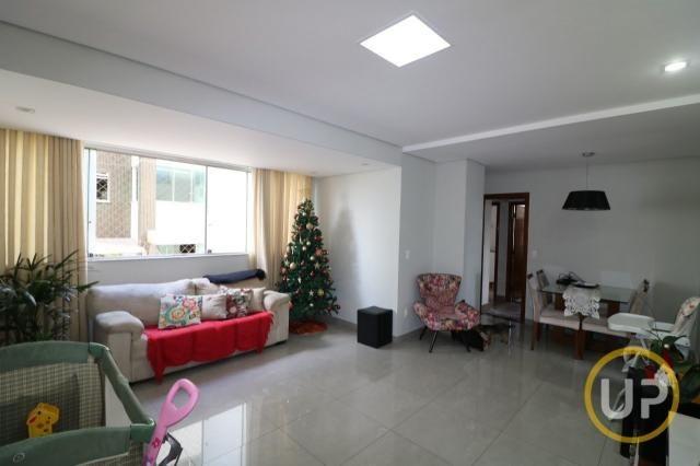 Apartamento em Prado - Belo Horizonte