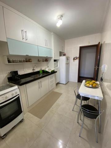 Apartamento à venda com 3 dormitórios em Vila monteiro, Piracicaba cod:V138676 - Foto 19