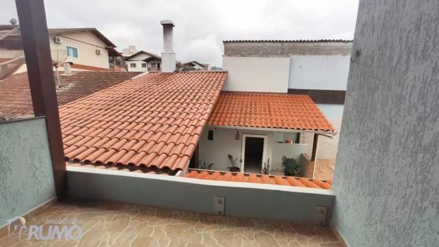Casa com piscina no Bairro Tapajós - Ampla área de festas - Foto 19