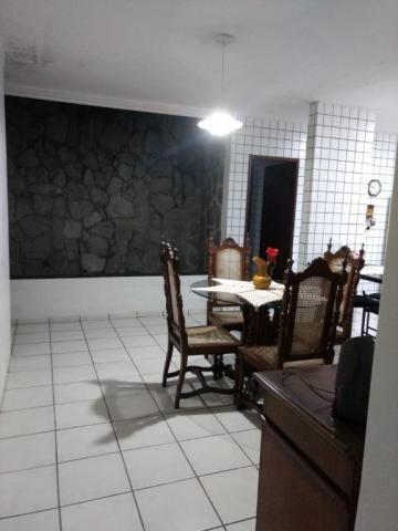 Casa à venda, 400 m² por R$ 600.000,00 - Morro Branco - Natal/RN - Foto 11