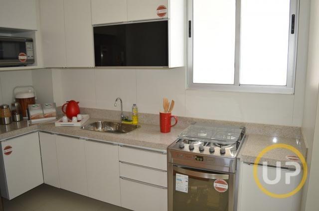 Apartamento em Ouro Preto - Belo Horizonte - Foto 5