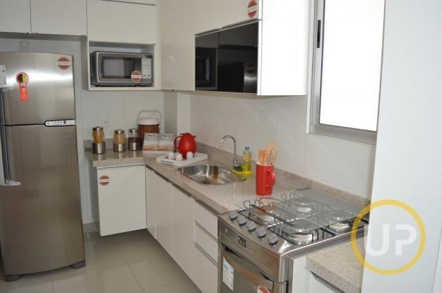 Apartamento em Ouro Preto - Belo Horizonte - Foto 14