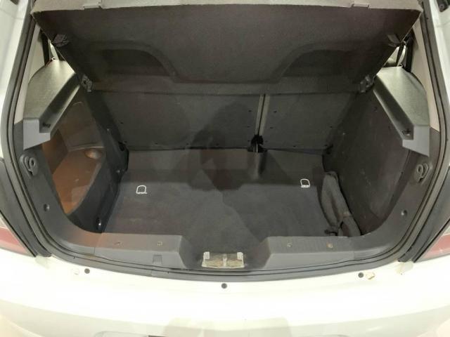 Chevrolet Agile LTZ 1.4 Flex - Foto 7