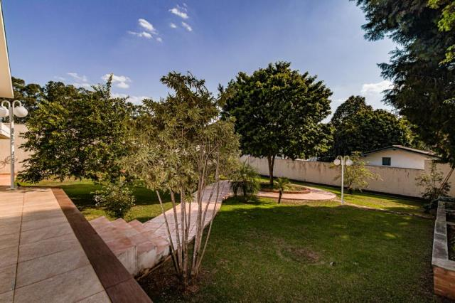 Casa de condomínio à venda com 3 dormitórios cod:V33715 - Foto 8