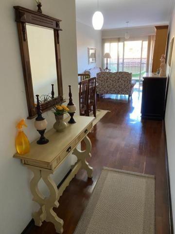 Apartamento à venda com 3 dormitórios em Vila monteiro, Piracicaba cod:V138676 - Foto 2