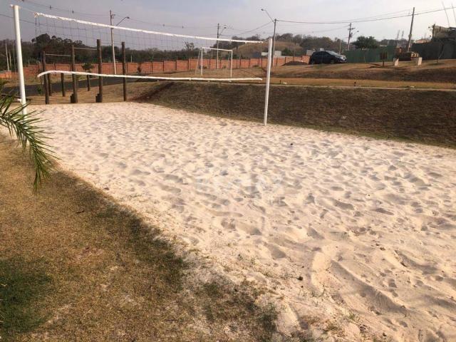Terreno à venda, 257 m² por R$ 160.000,00 - Bonfim Paulista - Ribeirão Preto/SP - Foto 12