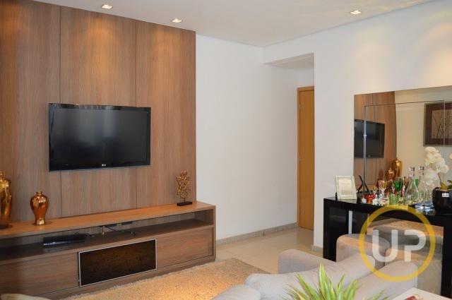 Apartamento em Ouro Preto - Belo Horizonte - Foto 15