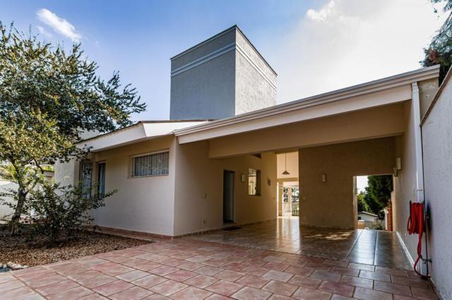 Casa de condomínio à venda com 3 dormitórios cod:V33715 - Foto 2