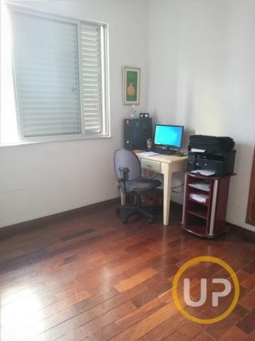 Area Privativa em Castelo - Belo Horizonte - Foto 10