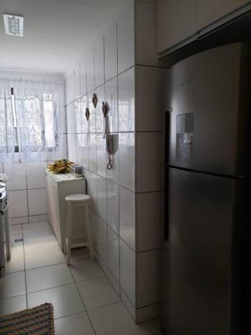 Apartamento à venda com 2 dormitórios em , cod:AP-4812