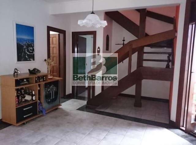 Casa para Venda em Villas do Atlântico, 4 quartos, piscina. Excelente localização - Foto 5