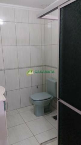 Apartamento à venda | Nossa Senhora de Fátima em Santa Maria - Foto 16