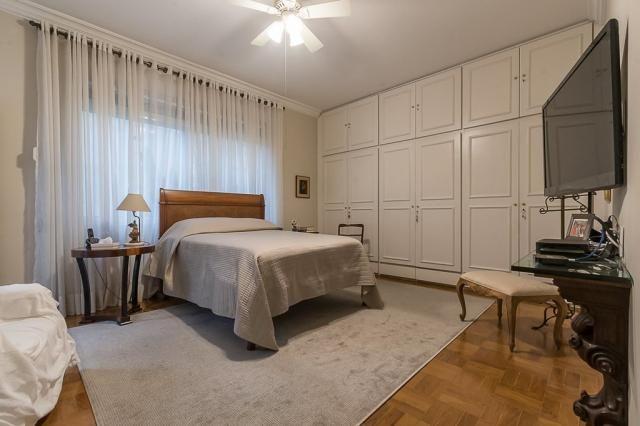 Apartamento à venda com 3 dormitórios em Jardim américa, São paulo cod:LOFT5089 - Foto 11