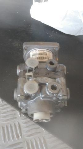 Válvula de freio - Foto 2