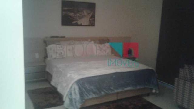 Casa de condomínio para alugar com 4 dormitórios cod:RCCN40275 - Foto 18