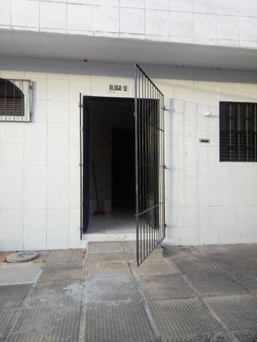 Casa para alugar no centro em Maceió - Foto 4