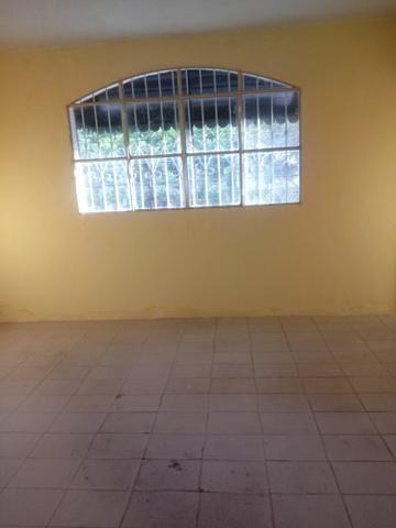 Casa para alugar no centro em Maceió - Foto 3