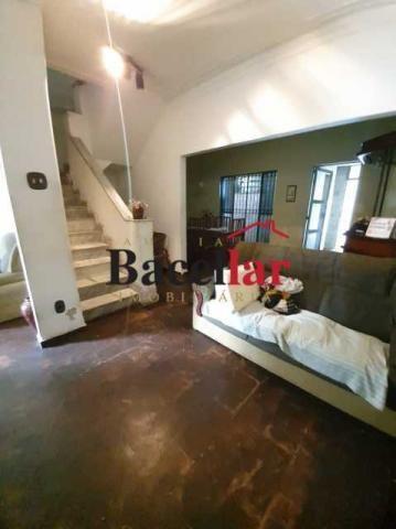 Casa à venda com 5 dormitórios em Tijuca, Rio de janeiro cod:TICA50055 - Foto 5