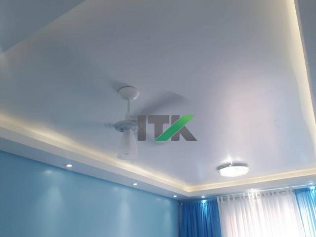 Kitnet com 1 dormitório à venda, 28 m² por R$ 295.000,00 - Nações - Balneário Camboriú/SC - Foto 12