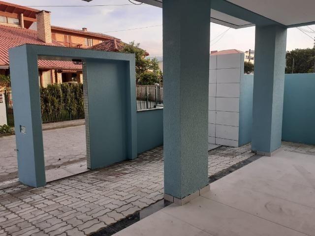 Ms5 Apartamento 1 dorm em otima localização no Ingleses - Foto 8