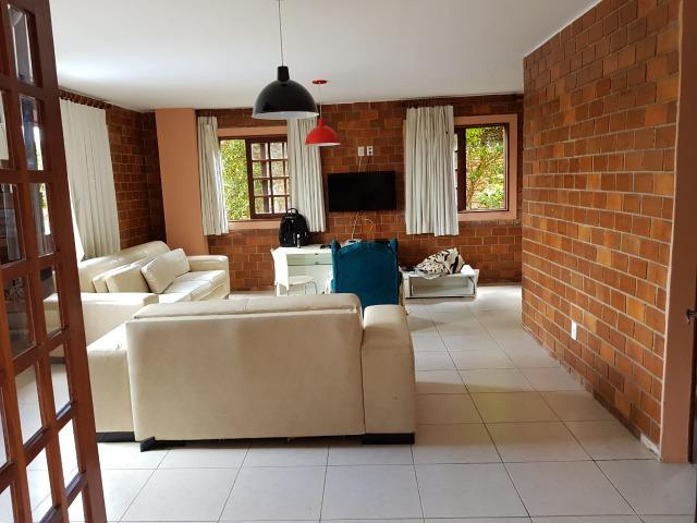 Casa de Condomínio em Gravatá-pe com 06 suítes. Por 600 Mil !! Ref. 576 - Foto 5