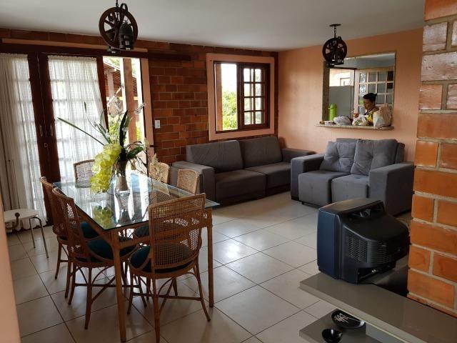 Casa de Condomínio em Gravatá-pe com 06 suítes. Por 600 Mil !! Ref. 576 - Foto 4