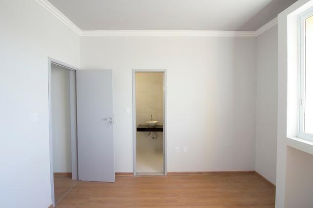 Casa incrível no Solar da Serra (Duas suítes!!!) melhor custo benefício - Foto 7