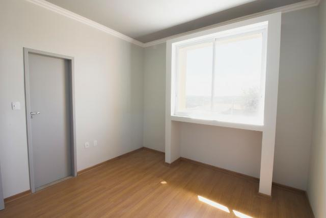 Casa incrível no Solar da Serra (Duas suítes!!!) melhor custo benefício - Foto 8