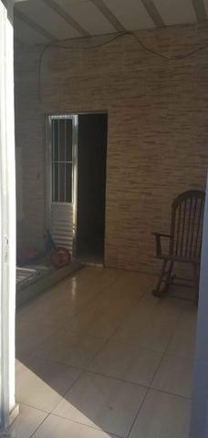 Casa em dois unidos - Foto 3