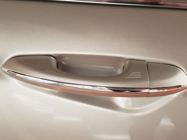 Ford Fusion Hybrid Dourado 2018 - Impecável - Vendo ou Troco (Japoneses/Alemães com Bx KM) - Foto 9