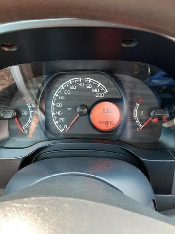 Venda Fiat Strada - Foto 6