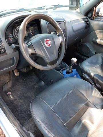Venda Fiat Strada - Foto 5