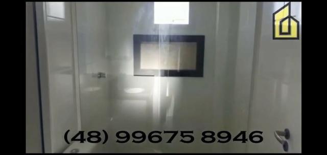 Ms5 Apartamento 1 dorm em otima localização no Ingleses - Foto 3
