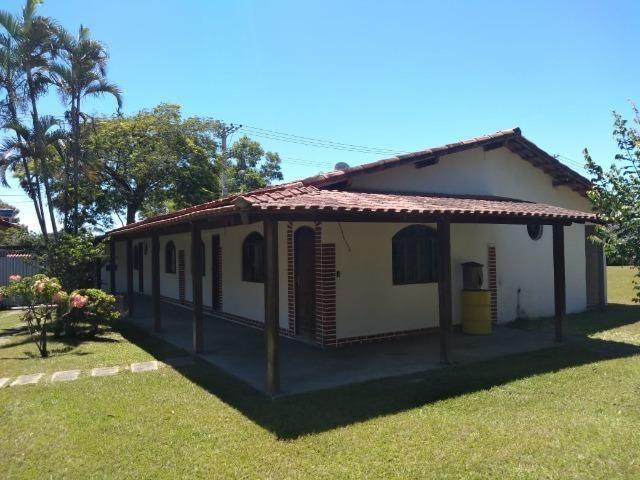 Chácara em Jacaraípe, 3.900m² - Foto 9