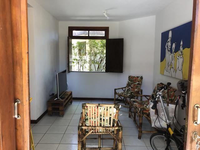Village Imbassai Duplex 77 m2 - Foto 3