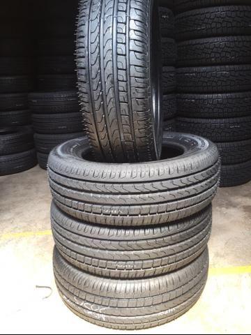 Rl pneus venha ver nossas ofertas