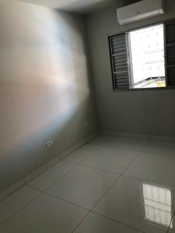 Vende-se Linda casa no Jardim João Queiroz - Foto 6