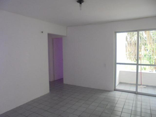Apartamento no cohafuma Novo tempo - Foto 4