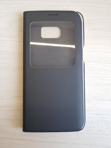 Capinha Samsung S7 Edge - Foto 3