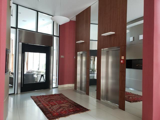 Apartamento a venda no ed Esquina das silva no bairro meireles - Foto 5