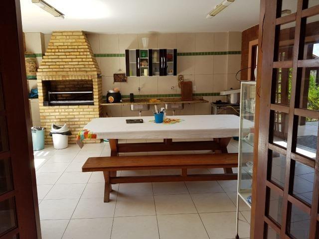 Casa de Condomínio em Gravatá-pe com 06 suítes. Por 600 Mil !! Ref. 576 - Foto 14