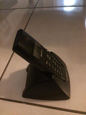 Telefone residencial - Foto 2