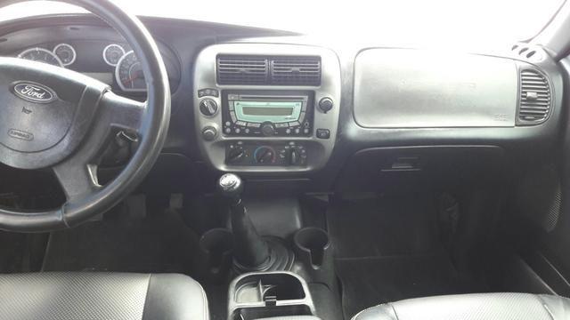 Vendo ranger limited 11/11 - Foto 4