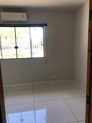 Vende-se Linda casa no Jardim João Queiroz - Foto 11