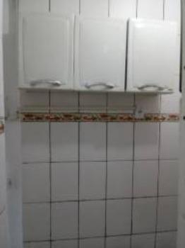 Aluga se casa em Plataforma trav Valadares - Foto 6