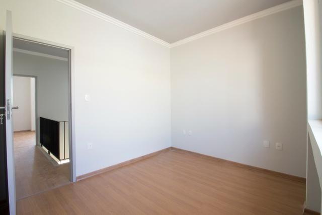 Casa incrível no Solar da Serra (Duas suítes!!!) melhor custo benefício - Foto 11