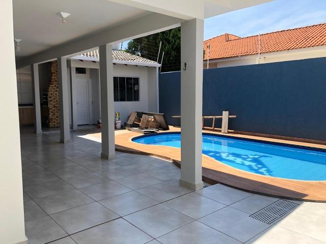 Vende-se Linda casa no Jardim João Queiroz - Foto 18