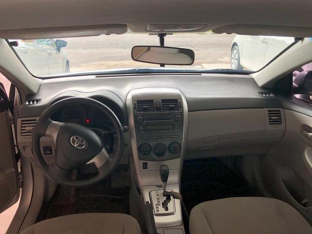 Toyota Corolla 2014 - Foto 2